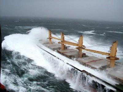 Wave-ship-0827